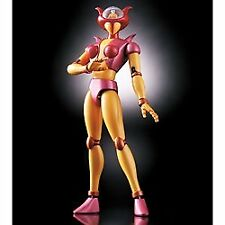 Mazinger: GX-08 Angels Aphrodai A Soul of Chogokin Figure