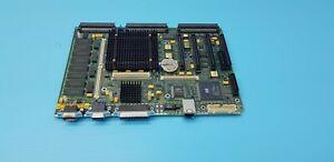Agilent / HP 5063-1648 Processor Board Assembly