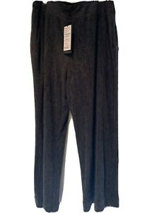 Cropped Knit Pant By TS Plus SiE 16 NWT