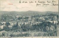 Pretoria 1905 sallo epstein