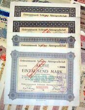350 versch HWP Weimarer Republik 1920-1932 deko, 2,2 kg