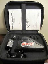 Edge Again Motorized Player Skate Sharpener! Power Unit Case Charger Diamond