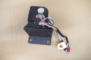 NORDIC TRACK  RESISTANCE MOTOR FITS BIKES AND CROSS TRAINERS P/N 241949