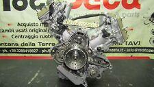 Motore completo Complete engine Ducati Multistrada 1200 S 15 17 Km 8000