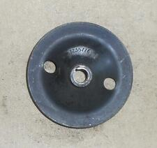 1969-1970 Buick Electra Lesabre USED power steering pump pulley 1235776