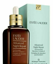 New Estee Lauder Advanced Night Repair Synchronized Recovery Complex ll 6ml