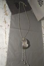 pretty nice 25723 e6839 Malloni a stivali e stivaletti da donna | Acquisti Online su ...