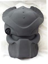 Predator Temple Guard prop replica bio helmet mask