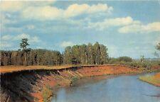 BR12705 Orenburg   russia