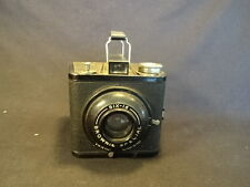 Old Vtg Antique Brownie Special Camera Six-16 Pictures Photography