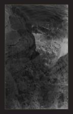 Vanum - Realm of Sacrifice tape Predatory Light Ash Borer Fell Voices metal