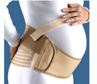 Pregnancy Belly Support Maternity Belt By Xforce