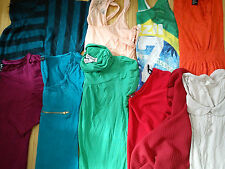 Huge 21x bundle ladies womens clothes size 6 (3.2)