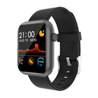 Colmi P9 Smart watch Waterproof Fitness Tracker Activity Monitor for Android iOS