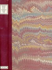 Minority Report of the Royal Commission on the Poor Law 1905-1909 (hardback)
