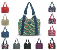Pouch Boho Bags & Handbags for Women