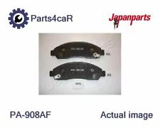 NEW Brake Pad Set,disc brake for GREAT WALL,ISUZU HOVER H5,GW4D20,4G63S4M