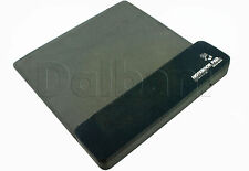 95-0660 Silicon Sports Notebook Pad with Wrist Rest