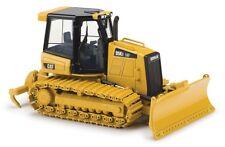Cat D5k2 LGP Track-type Tractor. Is
