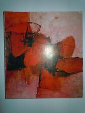 Afro 1912 -1976 - Galleria Nazionale D'arte Moderna 1978