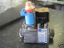 ARISTON GENUS, MICROGENUS VALVOLA GAS 65100516 NUOVO