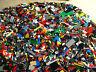 40 lbs pounds LEGO bulk lot Star War Super Heroes etc possible minifigs kgs