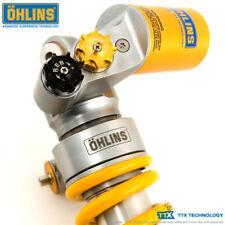OHLINS TTX Rear Shock Absorber Damper GSXR600 GSXR750 GSX-R600 GSX-R750 GSXR