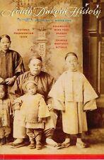 SOUTH DAKOTA HISTORY MAGAZINE 2009 DEADWOOD CHINESE PIONEER MERCHANT BLACK HILLS