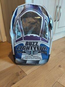 Hype X Toy Story Buzz Lightyear Backpack Disney