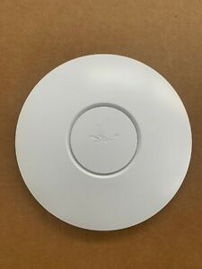 Ubiquiti UniFi AP Pro (UAP-Pro) Dual-Band Wireless Access Point NO POE INJECTOR