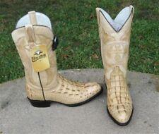 c660b8f9 Men's 7 Men's US tamaño del zapato | eBay