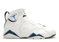 Nike Air Jordan 7 VII Retro DMP Orlando Magic Size 14. 371496-991 1 2 3 4 5 6