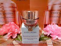 *Estee Lauder* Revitalizing Supreme+Global Anti-Aging Power Soft Creme (5ml) F/P