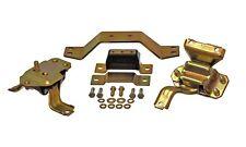 Engine Mount Kit-Motor And Transmission Mount fits 99-04 Ford Mustang 4.6L-V8