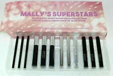 Mally Eye-ssentials 12-Piece Collection - Lighter