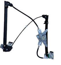 SEAT CORDOBA  VARIO mecanismo regulador deVentana eléctrico Delantero Izquierda/
