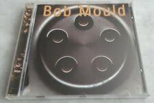 Bob Mould: Bob Mould CD