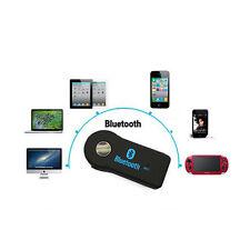 3,5 mm sans fil récepteur embarqué de la musique adaptateur audio Bluetooth^-^