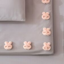 Beds Sheet Clips Non-Slip Fitted Quilt Sheet Holder Clip Bed Sheet Grippers Clip