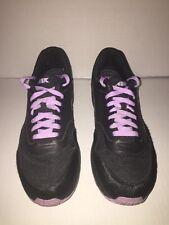 60703893e3 Preowned- Nike Air Maxim 1+ Men's Size 12