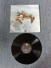 MAC GAYDEN SKYBOAT ORIGINAL VINYL LP