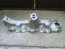 Ford Flathead Intake Manifold V8 Hot Rod 1932