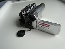 Sony DCR-HC23E HC23 Handycam Camcorder Faulty Video Camera C19-65