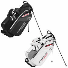Callaway Golf Club Bags 14-way Divider