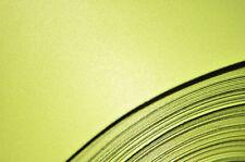Klassische Gardinen & Vorhänge nach Maß aus Polyester