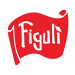 Figuli-Bio