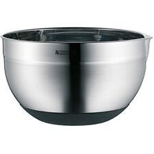 WMF Mixing Bowl 24 cm