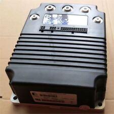 Dc-Motor-Controller 1268-5403 36V 48V 400A Für Curtis Elektrostapler Sepex