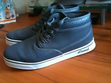 Vlado Footwear Sneaker (Definition) Fast Neu Gr.43