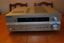 Pioneer VSX-515-S AV Receiver 6.1 Channel